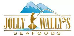 JollyWallysSeafoods.jpg