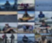 FishTopiaGalleryCollage.jpg