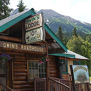 Gwins Summer Lodge.jpg