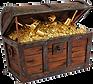 treasurechest-300x2xx.png