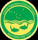 Hiring a Alaska Fishing Guide