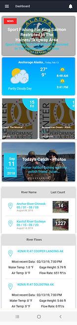 TodaysDashboard6Sections.jpg
