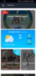 Main Dashboard Page.jpg