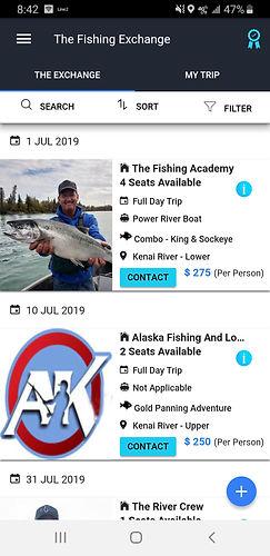 FishingExchangeBrowseTrips.jpg