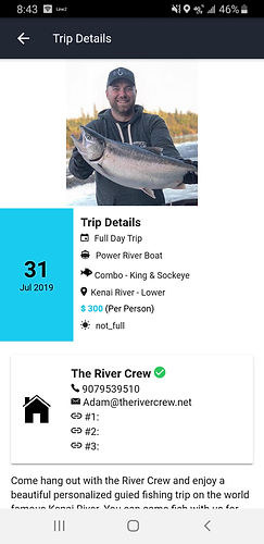 FishingExchange Guide Page1.jpg