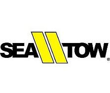 SeaTow Square Logo.jpg
