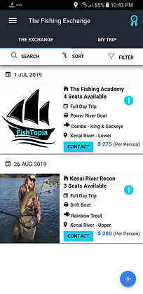 The Fishing Exchange Summary Page.jpg