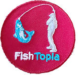 FishTopiaPatchFront.jpg