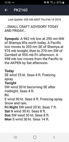 Marine Weather Forecast Detail.jpg