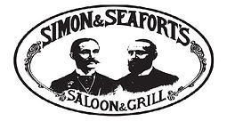 Simon_Seaforts_logo.jpg
