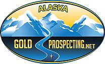 AlaskaGoldProspecting_800x493.jpeg