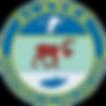 adfg_logo.png