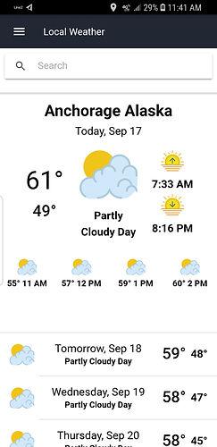 Local Weather.jpg