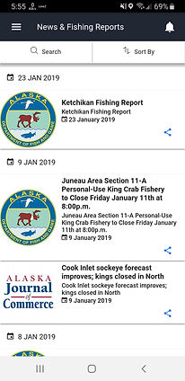 News&FishingReports.jpg