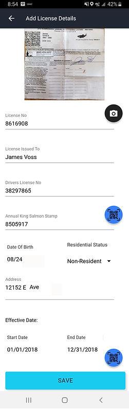 LicenseCopyfull..jpg