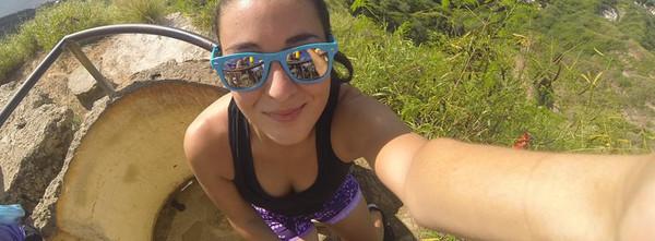 ocean selfie.jpg