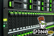 godaddy-Server-WithLogo.jpg