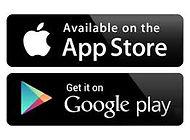 AppStorePlayStore.jpeg