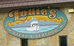 Louies Steak&Seafood.jpeg