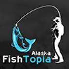 AKFishtopiaSignatureLogo_100x100.png