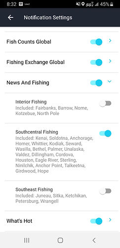 NotificatiosNewsFishingReports.jpg
