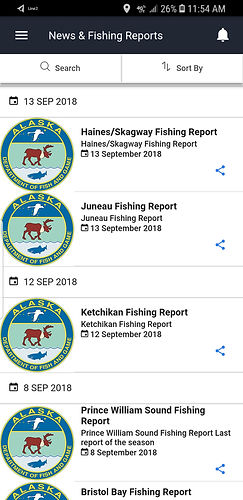 News and Fishing Reports Summary.jpg