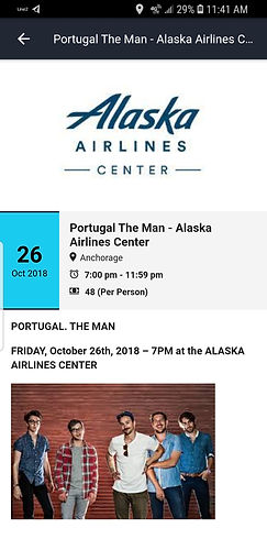 Events Details Alaska Airlines Center.jp