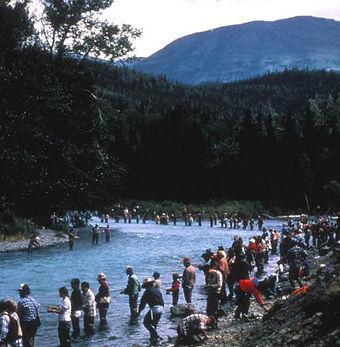 Alaskan_Combat_Fishing.jpg