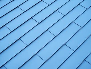 屋根コン2019「屋根のある建築作品コンテスト2019」