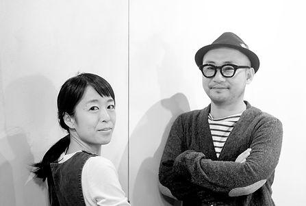 portrait_b&w.jpg