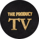 theproducttv logo revamp circle.png