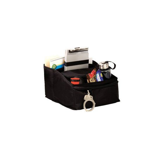 Uncle Mike's Car Seat Deluxe Organizer