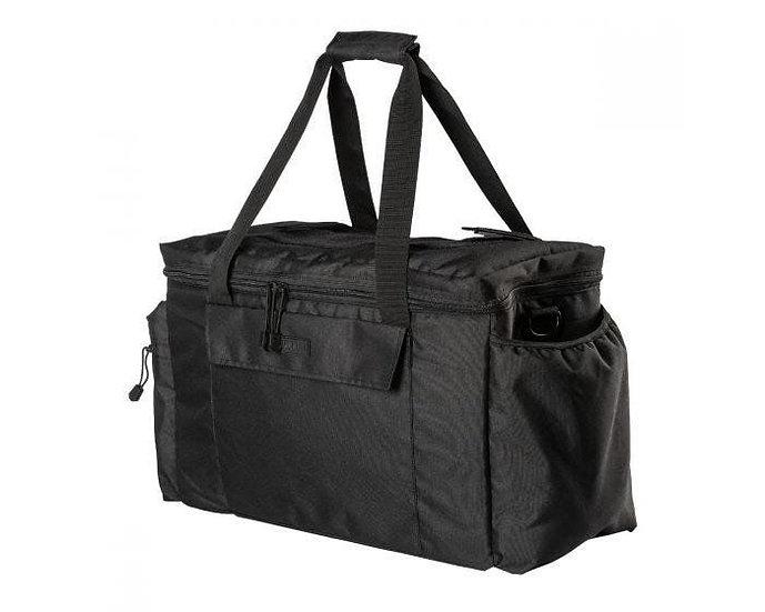 5.11  Basic Patrol Bag 37L
