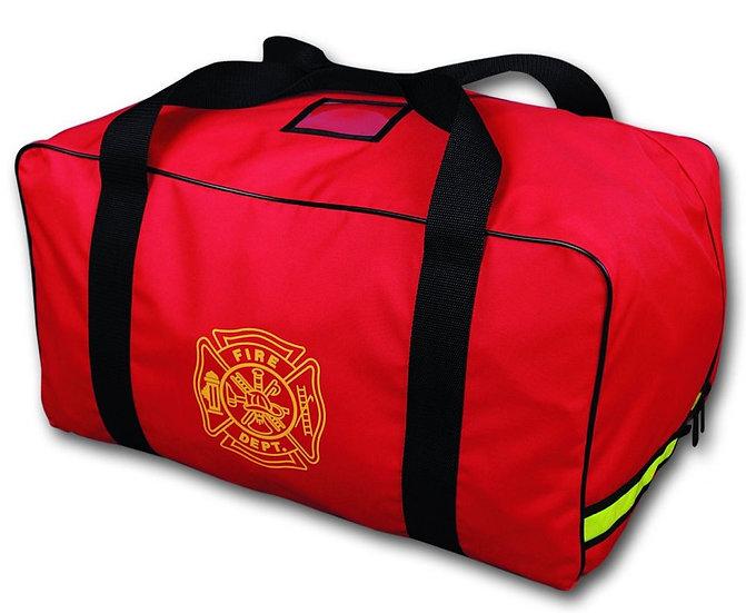Fire/Rescue Gear Bag EMI - Emergency Medical