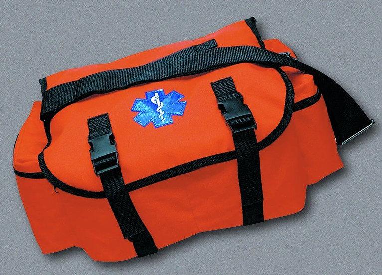 Pro Response Bag EMI - Emergency Medical