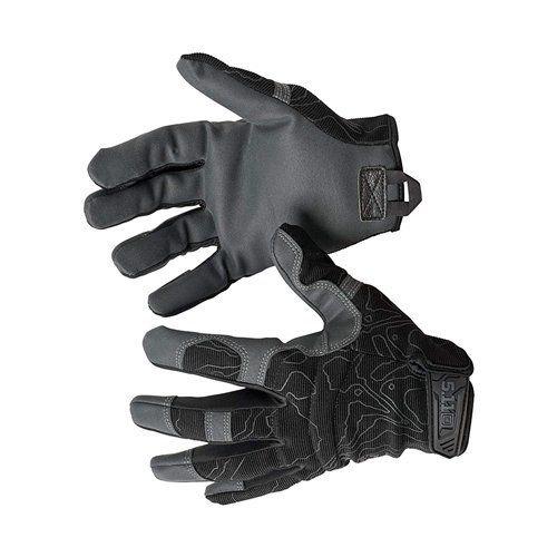 5.11  Tac A3 Glove