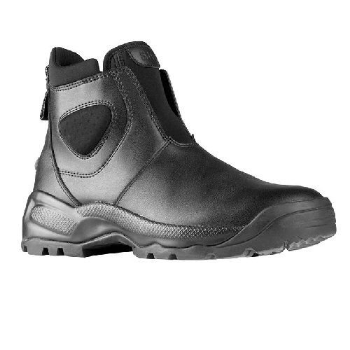 Company 2.0  by  5.11 Tactical