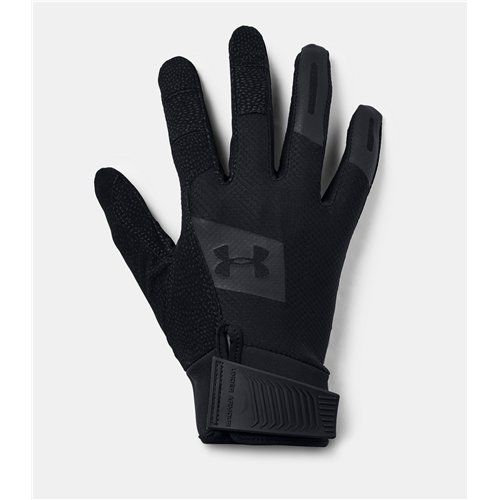Under Armour  UA Tactical Blackout Glove 2.0