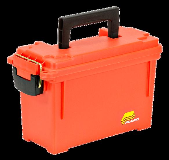 Marine Emergency Box