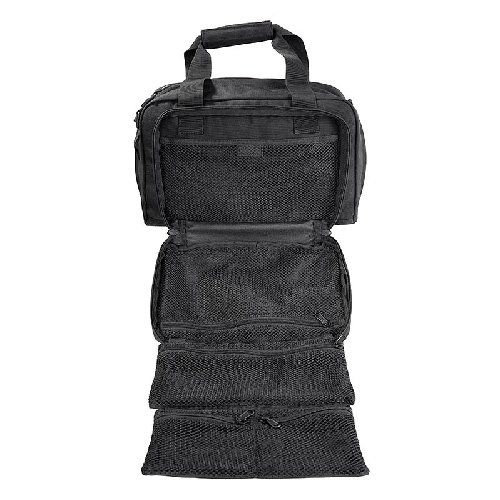 5.11 Tactical Kit Tool Bag