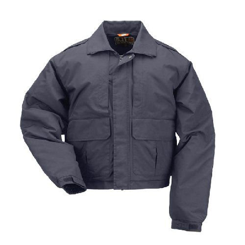 5.11 Double Duty Jacket