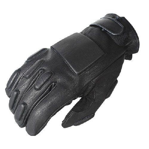 Voodoo Tactical Full Finger Rapid Rappel Gloves