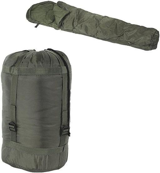 Voodoo Tactical  3-Season Sleeping Bag