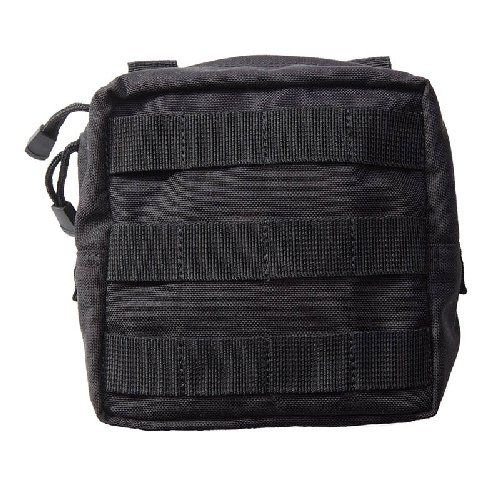 5.11 6.6  Pouch