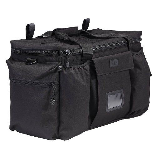 5.11   Patrol Ready Bag