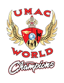 UW_Champs_logo_edited.png