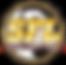 SFL.org logo.png