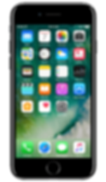 iphone_7_jet-black_large.png
