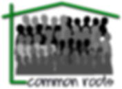 peoplehouse (2) (3).png