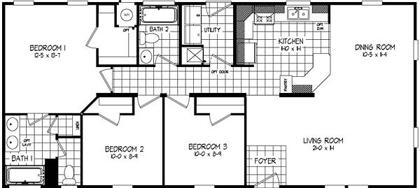 BBK-24523A Floorplan.png